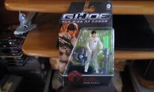 Hasbro GI Joe The Rise Of The Cobra Figure Storm Shadow