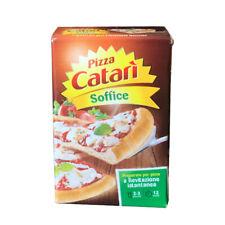 calamita frigo magnete miniatura Pizza Catari'