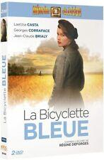 La Bicyclette Bleue [DVD]