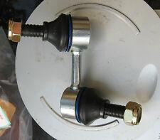 mitsubishi l200 triton front lefthand drop link 05-10