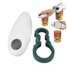Electric Can Opener Under Counter Kitchen Space Saver Tools Home Free Shipping