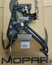 Parking Emergency Brake Pedal Assembly for Jeep YJ - CJ