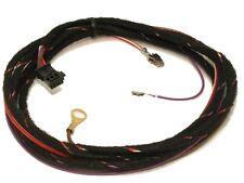 Kabelsatz AUDI DRIVE SELECT Nachrüsten A4 8K, A5 8T, Q5 8R Nachrüstung Kabel
