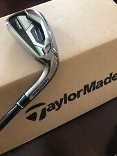 BRAND NEW SEALED TaylorMade RBZ MAX Iron Set 4-PW AW Graphite RH R