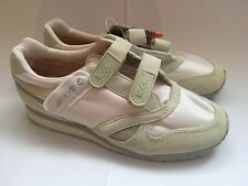 Vintage KANGAROOS Mirage Sneakers......Retro, 80s, Nike, Deadstock, 90s, Running