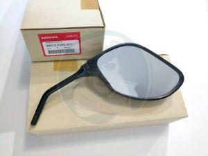 Genuine HONDA PCX125 PCX150 CRF250L CRF250RL Right Mirror