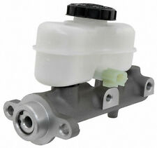 Brake Master Cylinder-PG Plus Professional Grade New fits 99-04 Ford Mustang