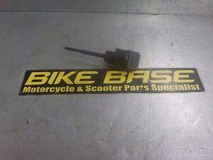 DIRECT BIKES DB125T-15D COBRA 125 ENGINE OIL DIPSTICK