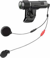 e2133279a08 Sena Prism Tube WiFi Action Camera for Motorcycle Helmet PT10-10