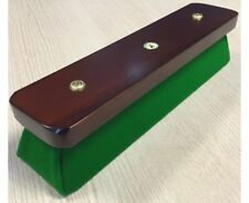 Britannia Napping Block For Snooker And Pool Tables
