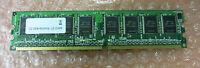 2GB 800MHz DDR2 Non-ECC CL5 DIMM RAM Memory Unbuffered