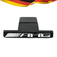 Mercedes-Benz AMG GT GT R GT C S Emblem Chrom Panamericana Kühlergrill Kühler
