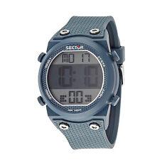Reloj sector R3251582002 gris hombre Pvp-
