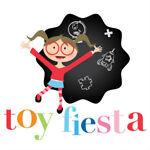 Toy Fiesta