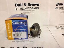 Mitsubishi Colt Galant l200 l300 Shogun & more Thermostat Part No MD126368