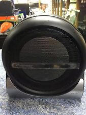 Subwoofer Activo Pioneer TS-WX210A