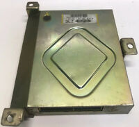 1990 1991 Honda Accord 2.2L TCM TCU Transmission Control Module | 28100-PX4-931