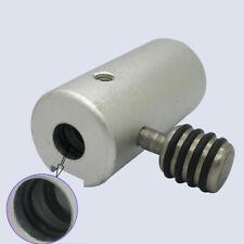8mm Airforce Condor claw valve connector latch Bridge
