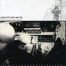 The Fake Sound of Progress, Lostprophets, Good CD