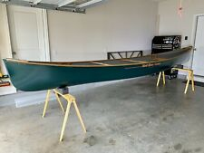 Mad River Canoe Revelation 17' (Special Edition)