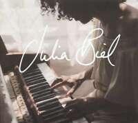 Biel Julia - Julia Biel Neuf CD