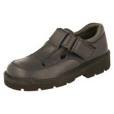 Chaussures étroits pour fille de 2 à 16 ans Pointure 31