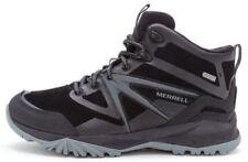 Ropa, calzado y complementos Merrell color principal negro