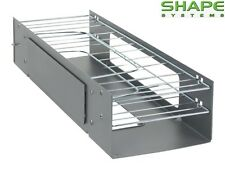 HP 800W Top Cable Rack Management Tray 383983-B21 (£200 ExVAT)