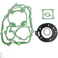 For Yamaha DT200R 3ET Engine Rebuild Gasket Kit