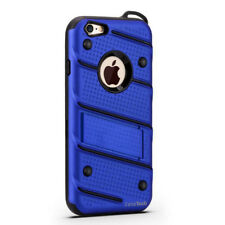 Heavy Duty Armour case for Iphone, All models - Kickstand -Canadian Shipping
