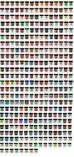 SNS Nail Color DIPPING POWDER No Liquid,No Primer,No UV Light U Pick 2 Colors
