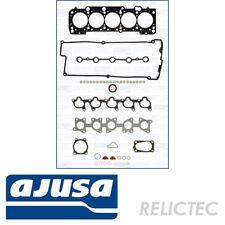 Cylinder Head Gasket Set Audi:COUPE,100,200,A6,90,80,QUATTRO 034198012M