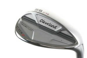 Cleveland CBX2 Sand Wedge 56° Right-Handed Graphite #16092 Golf Club