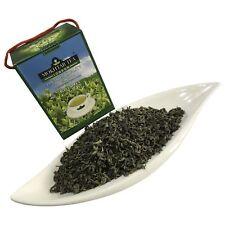 Mokhtar Tea 100% Natural Pure Premium Grade Sencha Leaf Green Tea 500g