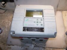 NEW SERVOMEX 2200 CONTROL UNIT 2210 OXYGEN ANALYZER