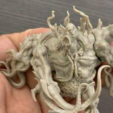 grey monster Dungeons & Dragon D&D Nolzur's Marvelous Game Miniatures figure toy
