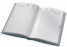 Lecas Carré Travers 1 Agenda Journalier 2020 1 jour/page 14x22cm NEUF