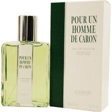 Caron Pour Homme by Caron EDT Spray 6.7 oz