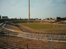 Stadionpostkarte Stadion der Weltjugend Berlin # DSS '92 01