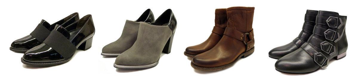 Scarpini Designer Shoe Outlet