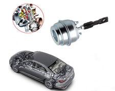 Unterdruckdose Turbolader Für VW ALH AHF AUY GT1749V 038253019L 434855-0015