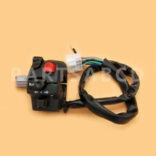 Control For Buyang 300cc Atv Quad D300 G300 Function Switch Assy Parts