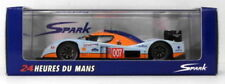 Coches, camiones y furgonetas de automodelismo y aeromodelismo Spark Aston Martin