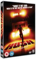 Hush DVD Nuovo DVD (OPTD1492)