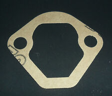 New Fiat X1/9, X19 0.3mm Fuel Pump Gasket. Also 128, 127, Lada's and Lancia's