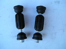Ford Focus + Focus ST170 Mk1 Rear Roll Bar link X2(pair) New Genuine Ford Part