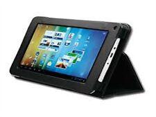 Mediacom CUSTODIA protettiva M-CASE70X per SmartPad - M-MP706I e M-MP707I - nero