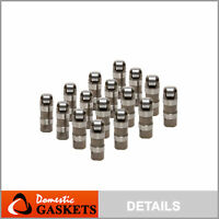 Racing 5.0L 302 Hydraulic Roller Lifters Valve Tappets 85-95 Mustang 351W