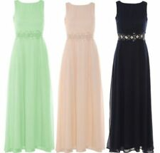 Unbranded Long Dresses for Women with Sequins