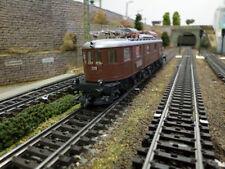 C-8 Like New Graded N Scale Model Trains